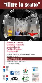 invitoPalazzo Zuccato