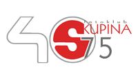 Fotoklub Skupina 75